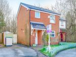 Thumbnail to rent in Tinkersfield, Leigh, Greater Manchester.