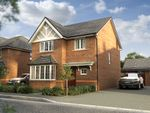 """Thumbnail to rent in """"The Hallam"""" at Parkers Road, Leighton, Crewe"""
