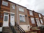 Thumbnail to rent in Blackhills Terrace, Horden, Peterlee