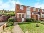 Thumbnail for sale in Kingfisher Drive, Walderslade, Chatham