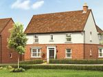 """Thumbnail to rent in """"Layton"""" at Welland Close, Burton-On-Trent"""