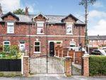 Thumbnail for sale in Ryelands Crescent, Ashton, Preston, Lancashire