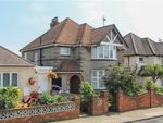 Thumbnail to rent in Baddlesmere Road, Tankerton, Whitstable