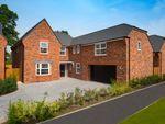 "Thumbnail to rent in ""Arbury"" at Adlington Road, Wilmslow"