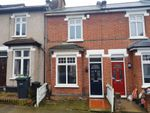 Thumbnail to rent in Wingfield Road, Gravesend
