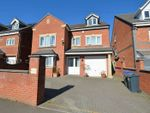 Thumbnail to rent in Florence Road, Smethwick