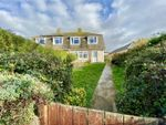 Thumbnail for sale in Tor Close, Porthleven, Helston