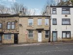 Thumbnail for sale in Keighley Road, Halifax, West Yorkshire