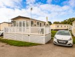 Thumbnail to rent in Chichester Lakeside, Vinnetrow Road, Runcton, Chichester
