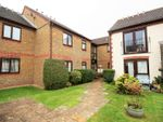 Thumbnail to rent in Rose Court, Rose Green, Bognor Regis