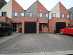 Thumbnail to rent in Rosedawn Close West, Hanley, Stoke-On-Trent