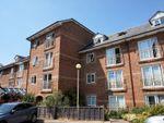 Thumbnail to rent in Tower Street, Taunton