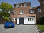 Thumbnail for sale in Shirley Road, Basildon