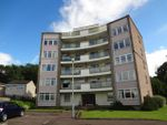Thumbnail to rent in Barnton Park Avenue, Barnton, Edinburgh