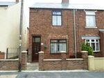 Thumbnail to rent in School Avenue, Coxhoe, Durham