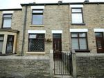 Thumbnail for sale in Cloister Street, Halliwell, Bolton, Lancashire