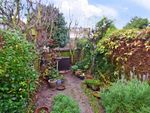 Thumbnail for sale in Lawn Road, Broadstairs, Kent