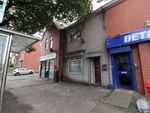 Thumbnail for sale in Whalley New Road, Ramsgreave, Blackburn