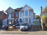 Thumbnail for sale in Hill Lane, Southampton, Hampshire