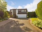 Thumbnail to rent in Woodvale, Darras Hall, Ponteland, Northumberland