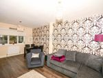 Thumbnail to rent in Homemead Road, Croydon