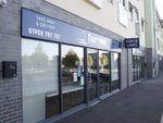 Thumbnail for sale in Chicksands Avenue, Monkston, Milton Keynes
