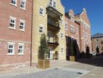 Thumbnail to rent in Harry Davis Court, Armstrong Drive, Worcester
