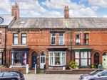 Thumbnail for sale in Ainslie Street, Barrow In Furness