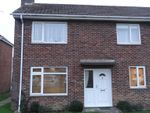 Thumbnail for sale in Elm Grove, St. Athan, Barry