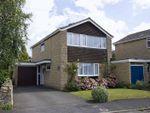Thumbnail to rent in Ashmead Drive, Gotherington, Cheltenham