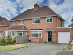 Thumbnail for sale in Hazel Road, Rubery, Worcestershire