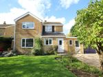 Thumbnail to rent in Clarendale Estate, Great Bradley, Newmarket