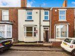 Thumbnail to rent in Mount Road, Stourbridge