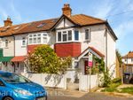 Thumbnail for sale in Cobham Avenue, New Malden