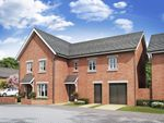 """Thumbnail to rent in """"Stroud"""" at Greenkeepers Road, Great Denham, Bedford"""