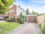 Thumbnail for sale in Collingwood Crescent, Guildford, Surrey