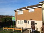 Thumbnail for sale in Spitfire Close, Walderslade, Chatham