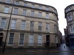 Thumbnail for sale in Clayton Street West, Newcastle Upon Tyne