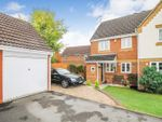 Thumbnail for sale in The Lawns, Farnborough