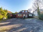 Thumbnail for sale in Grovelands Avenue, Wokingham, Berkshire