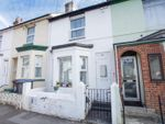 Thumbnail for sale in Glenfield Road, Dover