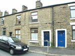 Thumbnail to rent in Mellor Road, New Mills, High Peak