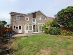 Thumbnail for sale in Woodland Way, Torpoint