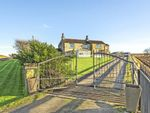 Thumbnail to rent in Milner Lane, Saxton, Tadcaster