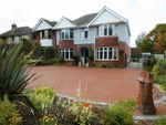 Thumbnail for sale in Kanes Hill, Southampton