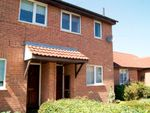 Thumbnail to rent in Consort Close, Parkstone, Poole