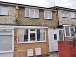 Thumbnail for sale in Tennison Road, London