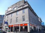 Thumbnail to rent in Langstane House 6 Dee Street, Aberdeen