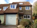 Thumbnail to rent in Orchard Mead, Broadwindsor, Beaminster, Dorset
