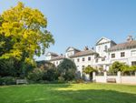 Thumbnail to rent in Park Crescent, Brighton, East Sussex